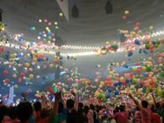 ℃-ute 公式ブログ/感無量すぎます。mai 画像1