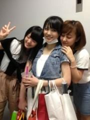 ℃-ute 公式ブログ/た、、、た(あいり) 画像3