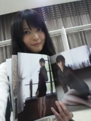℃-ute 公式ブログ/写真集発売 画像3