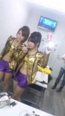℃-ute 公式ブログ/ほんっとーに幸せでした 画像1