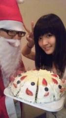 ℃-ute 公式ブログ/クリスマスイブ(あいり 画像1