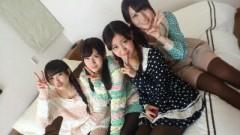 ℃-ute 公式ブログ/夢!?… 画像1