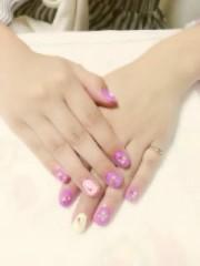 ℃-ute 公式ブログ/トーク&握手会mai 画像3