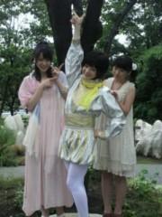 ℃-ute 公式ブログ/成人おめでとう 画像1