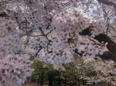 小川昌宏 公式ブログ/1日は長い(笑) 画像1