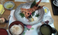 小川昌宏 公式ブログ/昼食 画像1