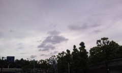 小川昌宏 公式ブログ/雨 画像1