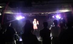 小川昌宏 公式ブログ/ライブ 画像1