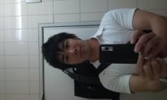 小川昌宏 公式ブログ/短くなった(笑) 画像1