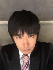 小川昌宏 公式ブログ/久しぶりの日記 画像1