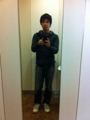 小川昌宏 公式ブログ/日記アップされてなかった… 画像1