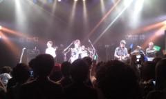 小川昌宏 公式ブログ/本日最後は 画像1
