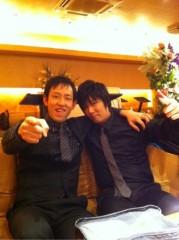 小川昌宏 公式ブログ/写真 画像1