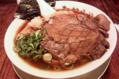 平林正 公式ブログ/肉々しいのもいかがかと 画像1