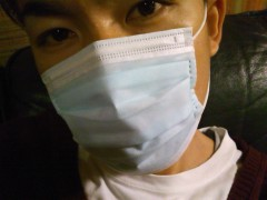 岩佐圭二 公式ブログ/久しぶり〜 画像1