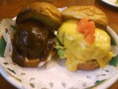 岩佐圭二 公式ブログ/美味しいお店です。 画像1