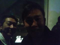 岩佐圭二 公式ブログ/次へツナガル 画像2