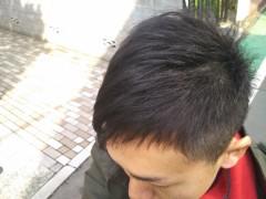 岩佐圭二 公式ブログ/最近よく言われまぅ 画像2