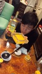 岩佐圭二 公式ブログ/MerryX'mas 画像1