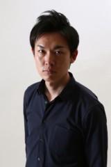 岩佐圭二 公式ブログ/撮影でした〜 画像1