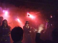 岩佐圭二 公式ブログ/次へツナガル 画像1