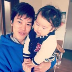 松本健太朗 公式ブログ/FEBRUARY.15♪(´ε` ) 画像2