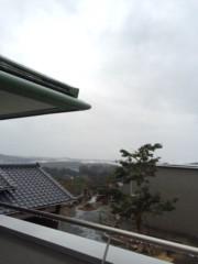 松本健太朗 公式ブログ/FEBRUARY.8♪(´ε` ) 画像1
