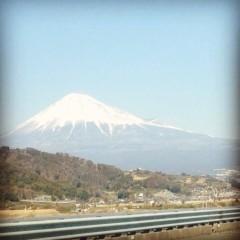 松本健太朗 公式ブログ/FEBRUARY.15♪(´ε` ) 画像3