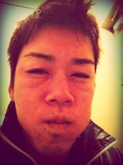 松本健太朗 公式ブログ/FEBRUARY.9♪(´ε` ) 画像1