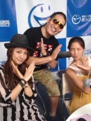 ばってん多摩川 公式ブログ/×っ!とおどろく 画像1