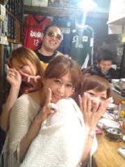 ばってん多摩川 公式ブログ/博多の× 画像3