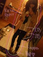 こんぶっきー★(シブギャル) プライベート画像/こんぶっきー★アルバム 2011-03-07 08:24:13