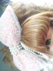 こんぶっきー★(シブギャル) 公式ブログ/2011-02-24 19:34:43 画像2