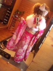 こんぶっきー★(シブギャル) 公式ブログ/2011-02-24 19:34:43 画像1
