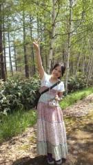 秋山あすな 公式ブログ/美瑛 画像3