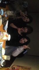 秋山あすな 公式ブログ/幸せ(*´∀`*) 画像3