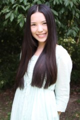 秋山あすな 公式ブログ/写真公開♪ 画像3