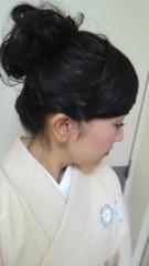 秋山あすな 公式ブログ/プレゼント 画像2