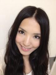 秋山あすな 公式ブログ/お休み( ´ ▽ ` ) 画像1