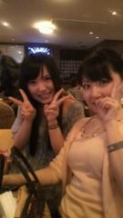 秋山あすな 公式ブログ/歓迎会 画像3