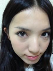 秋山あすな 公式ブログ/リベンジ! 画像2