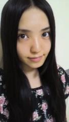 秋山あすな 公式ブログ/すっぴんDay☆ 画像1