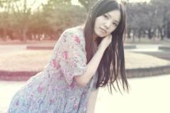 秋山あすな 公式ブログ/写真 画像3