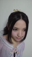 秋山あすな 公式ブログ/家族♪ 画像1