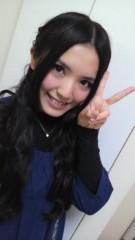 秋山あすな 公式ブログ/ライブ♪ 画像1