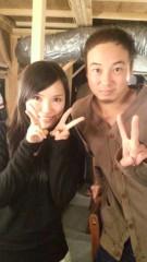 秋山あすな 公式ブログ/本日もありがとうございました 画像2
