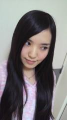 秋山あすな 公式ブログ/幸せ(*´∀`*) 画像1