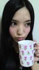 秋山あすな 公式ブログ/サプライズ 画像2