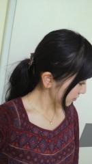 秋山あすな 公式ブログ/お買い物ライブ 画像1