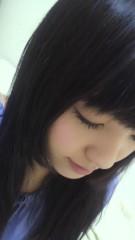 秋山あすな 公式ブログ/JILL STUART 画像3